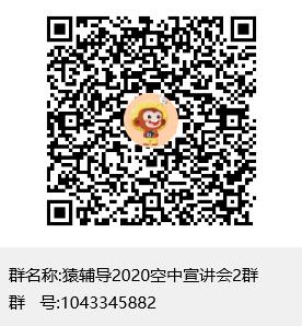 18709c559c9f0e06645cc86023e9210.png