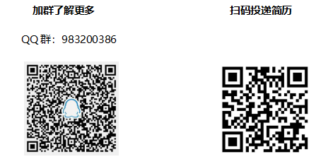 1590390206(1).png